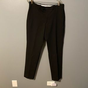 2/$16 Kenneth Cole pants size 32x32